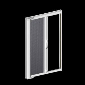 Zanzariere per finestre e porte finestre vendita online - Zanzariera magnetica finestra ...