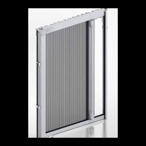 Zanzariere per finestre e porte finestre vendita online for Zanzariera porta finestra